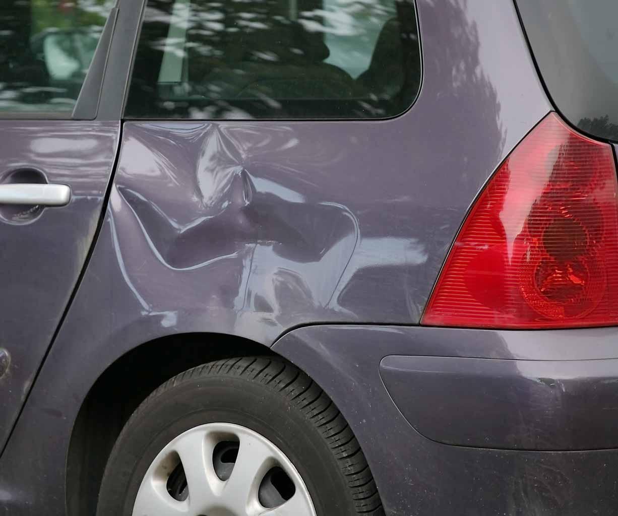 Velgen Reparatie Abo Autoschade
